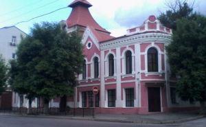 Восстановленный музей истории и культуры Луганска готовит новую экспозицию