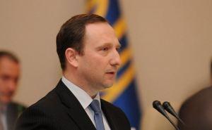 В Харьковской области за саботаж декоммунизации будут привлекать к ответственности. —Райнин