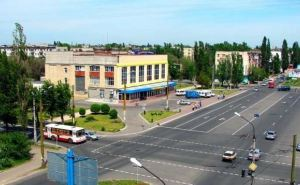 В Северодонецке на выходных отметят День города и День химика