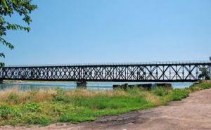 Из Харькова на море пустят двухэтажную электричку
