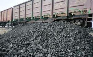 Дефицит угля в Украине  — 40%. —Порошенко