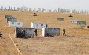На полигоне в Черниговской области подорвались срочники из Харьковской области