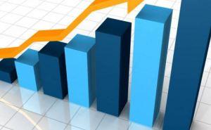 В Луганской области увеличился объем прямых инвестиций
