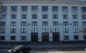 В шпионском скандале в самопровозглашенной ЛНР замешаны высокопоставленные чиновники. —СМИ