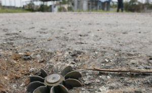 После шести вечера интенсивность обстрелов на Донбассе резко возрастает. —Сводки военных