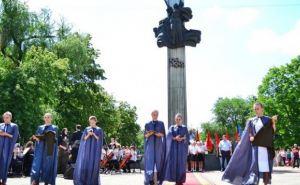 В Луганске 22июня пройдет митинг-реквием