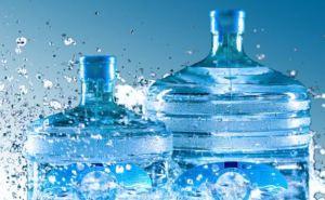 В Первомайске наблюдается дефицит питьевой воды