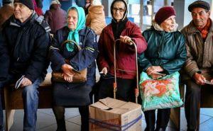 Осторожно! Мошенники под предлогом переоформления выплат обманывают пенсионеров