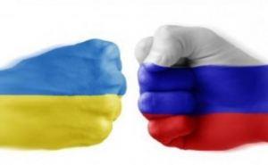 Отношение украинцев к России и россиян к Украине улучшилось. —Опрос