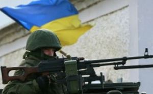 Выборы под прицелом. Украина допускает проведение выборов на Донбассе без отмены АТО