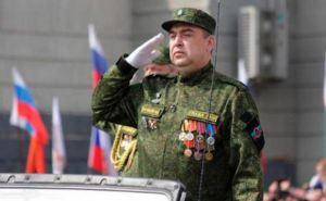 В Украине будут заочно судить Игоря Плотницкого