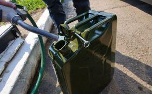 В Луганской области ликвидировали еще один канал контрабанды