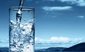 В ЛНР обещают улучшить ситуацию с водоснабжением к концу июля
