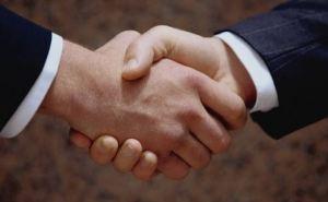 Луганский губернатор назначил себе нового заместителя