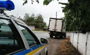 На выходных в Луганской области полицейские задержали 24 пьяных водителя