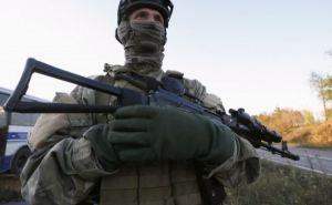 Обмен пленными на Донбассе. В СБУ обещают сюрприз