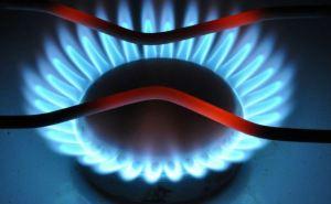 Подача газа в прифронтовые села Пришиб и Знаменка возобновится 10-11августа