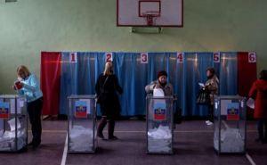 Праймериз пройдут в Луганске, Александровске и поселке Юбилейный