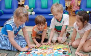 Более 3 тысяч детей из Луганска отдохнули в лагерях