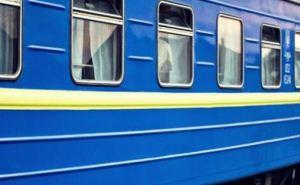 С москвы до харькова автобусы