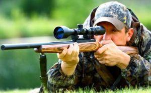 В Харьковской области открылся охотничий сезон