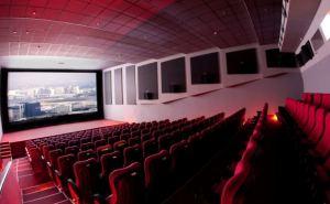 В кинотеатрах Луганска пройдет акция «День доброго кино»