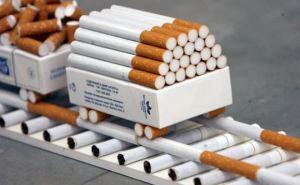 В ЛНР запретили продажу алкоголя и сигарет лицам, не достигшим 21 года