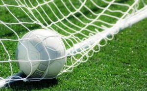 В Харькове ко Дню города пройдет около 30 спортивных мероприятий