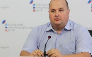 До конца года возобновят работу 20 предприятий в самопровозглашенной ЛНР