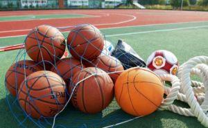 В Харькове пройдет масштабный баскетбольный фестиваль