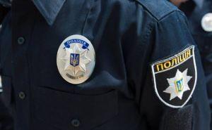 Силовики Харьковской области перешли на усиленный режим несения службы