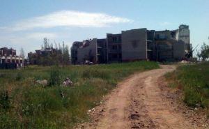 Что происходит в Широкино: ОБСЕ опубликовала видео с камеры наблюдения