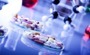 В ЛНР опубликуют список лекарств, которые должны предоставляться бесплатно