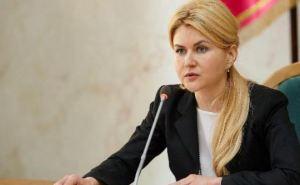 В Харьковской области новый губернатор. —СМИ