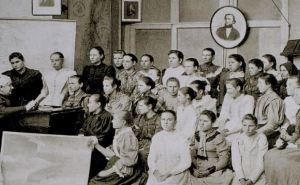 В Харькове открылась выставка, посвященная семье Алчевских