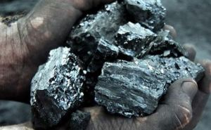 Украина может отказаться от поставок угля из зоны АТО
