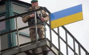 Когда Украина вернет контроль над границей на Донбассе. —Мнение