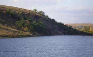 В ЛНР приступили к восстановлению Яновского водохранилища