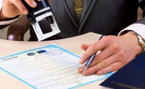 Оформленные вне ЛНР после 18августа сделки с недвижимостью не действительны. —Юристы