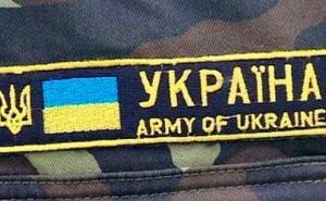 Украина готова поддержать перемирие на Донбассе