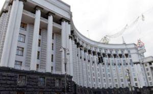 Харьковский горсовет просит Кабмин компенсировать коммунальным предприятиям разницу в тарифах