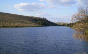 Запуск Яновского водовода дополнительно обеспечит водой Красный Луч