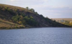 В самопровозглашенной ЛНР составили каталог всех водных объектов