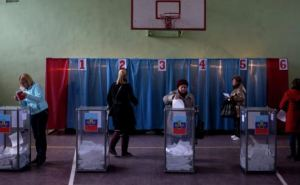 Члены избирательных комиссий на праймериз в ЛНР будут работать бесплатно