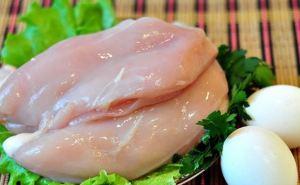 В самопровозглашенной ЛНР утвердили новую фиксированную цену на мясо птицы