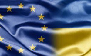 ЕС рассмотрит безвиз с Украиной 27октября. —СМИ