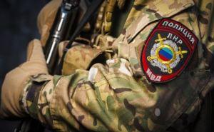 В Луганске будут штрафовать за нарушение комендантского часа