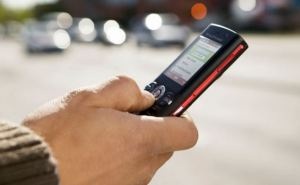 Луганск может остаться без мобильной связи от «МТС»
