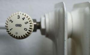 В Луганске получают отопление более 90% многоквартирных домов