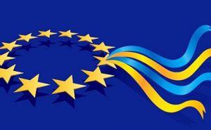 Украина получит безвизовый режим в конце ноября. —Порошенко